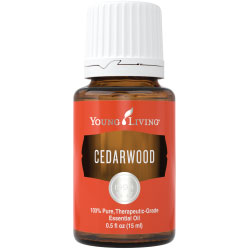 Use Cedarwood to alleviate symptoms of and assist with: *Skin Problems *Antiseptic *Strengthen Immune System *Anti-Inflammatory *Relieve Spasms *General Tonic *Liver Function *Sleep Issues *Overall Health