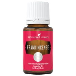 Use Frankincense to help alleviate symptoms of and assist with: *Heightened Emotion *Swelling *Stretch Marks *Scars *Wrinkles *Sunspots *Warts *Stress